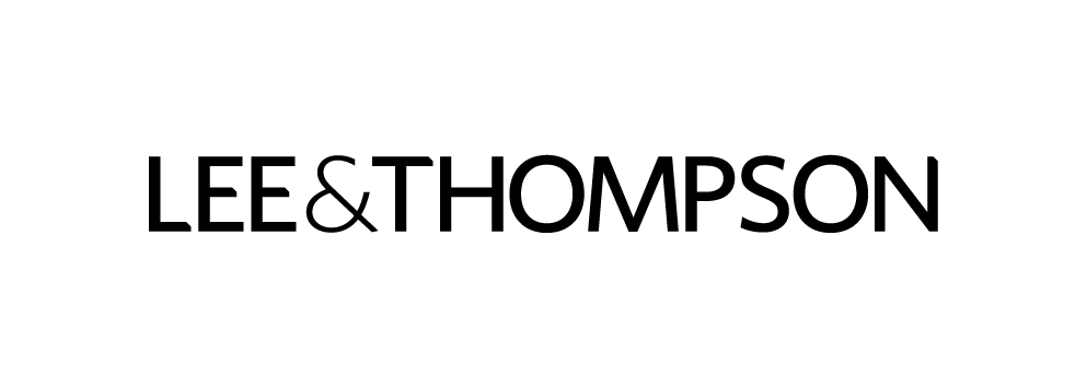 Lee & Thompson