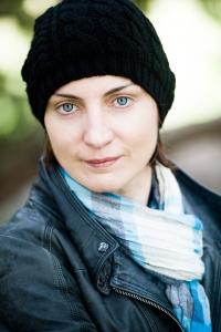 Martina Niland_photo_Fotor