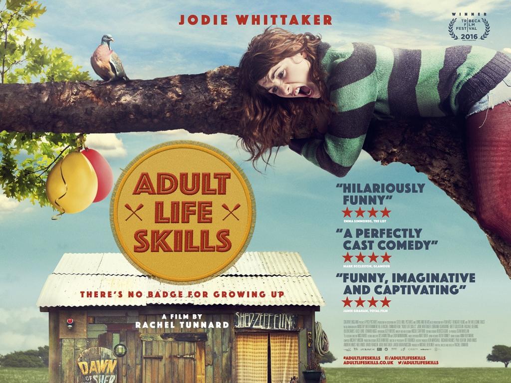 Adult Life Skills smaller
