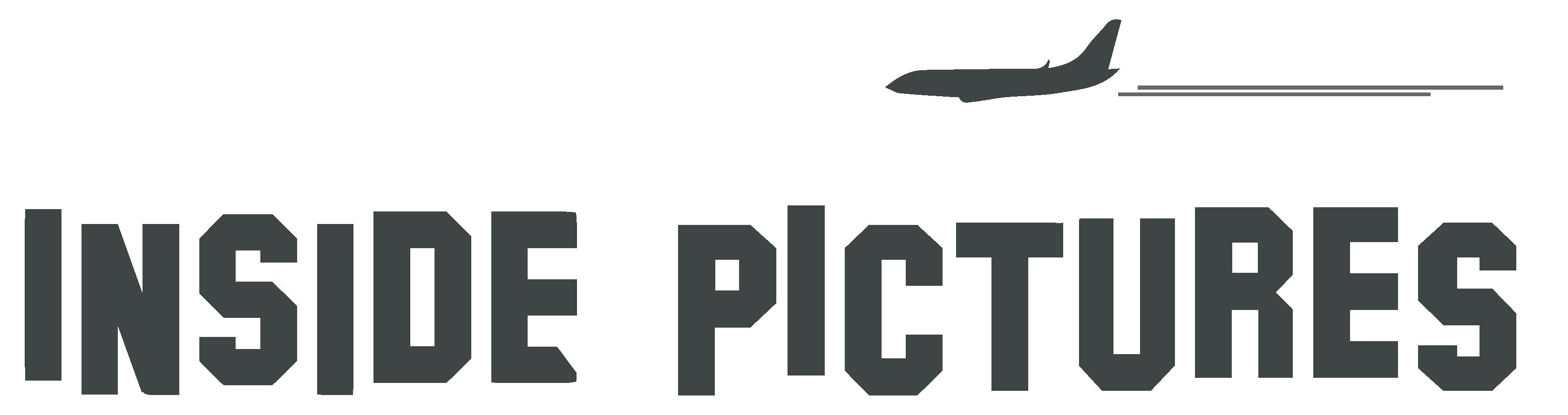 IP-logo-horizontal